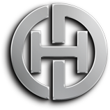 Marketing    Curated Content by HCD